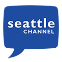 Seattle Channel Logo