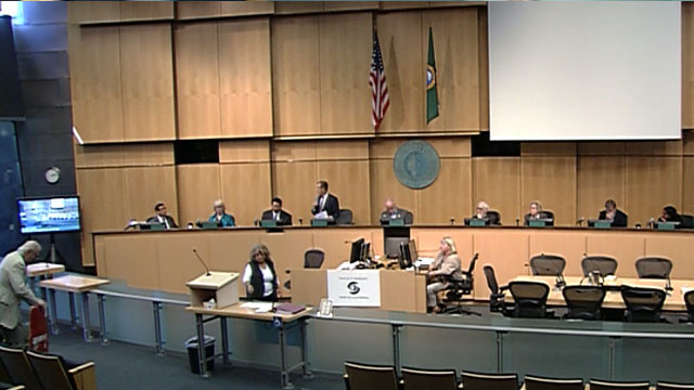 Full Council 5/26/15