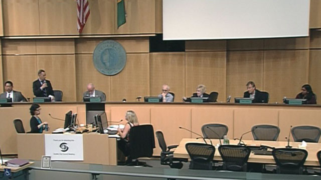 Full Council 6/29/15
