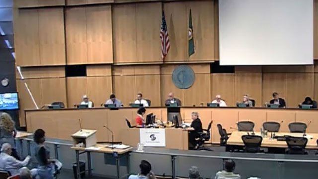 Full Council 7/6/15