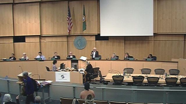 Full Council 9/14/15