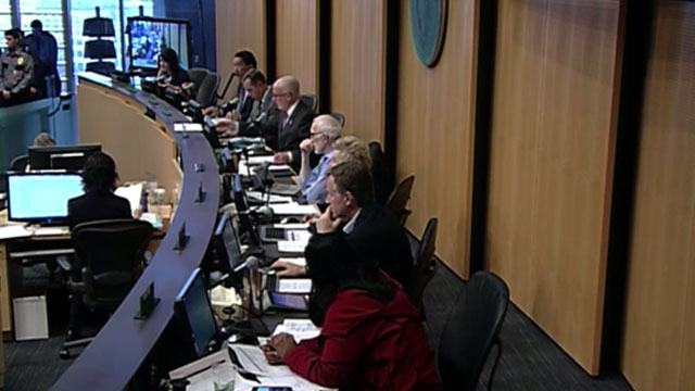 Full Council 12/14/2015