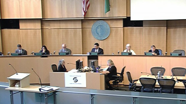 Full Council 5/23/2016