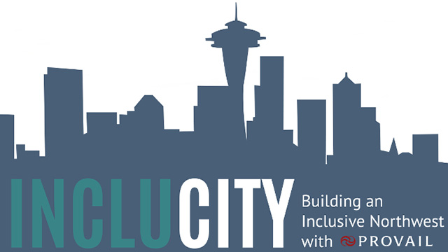 Town Square: Inclucity 2017