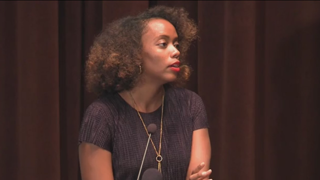"Front Row: Seattle Reads - ""The Turner House"" by Angela Flournoy"