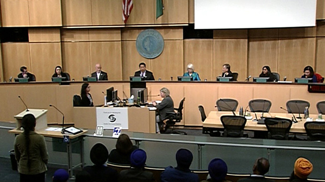 Full Council 5/15/2017