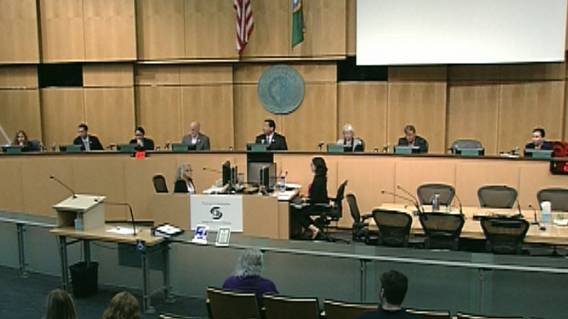 Full Council 8/14/17