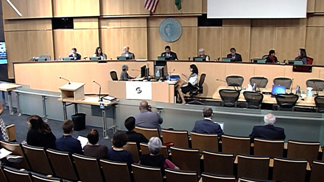 Full Council 9/11/17