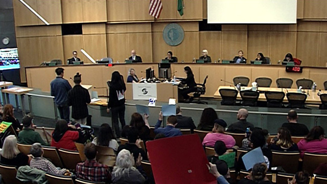 Full Council 9/18/17