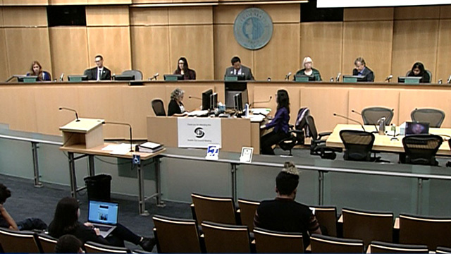 Full Council 9/25/17