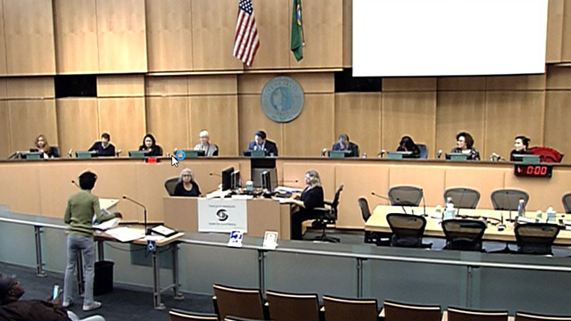 Full Council 10/30/17