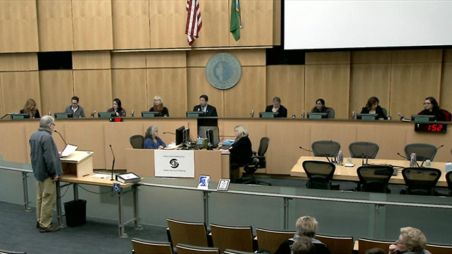 Full Council 1/22/2018