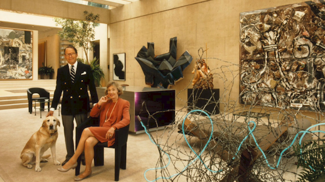 """City of Tomorrow: Jinny Wright and the Art That Shaped a New Seattle"""